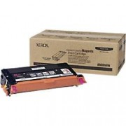 Xerox Original 113R00720 Toner Cartridge Magenta