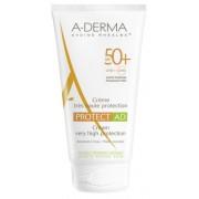 > ADERMA Protect A-D Crema 50+