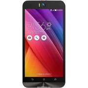 Asus Zenfone Selfie ZD551KL (2 GB 16 GB Black)