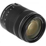 Обектив Canon EF-S 18-135 mm IS STM Bulk F/3,5 - 5,6, 18-135mm Lens EFS, Canon_EF-S_18-135_ISSTM Bulk - в бяла кутия + АЛУМИНИЕВ СТАТИВ, HAMA-04105