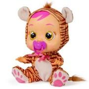 Multikids Boneca Cry babies Nala Multikids - BR055 BR055