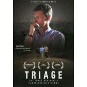 Triage: De James Orbinski's Humanitarian Dilemma [DVD] [2008]