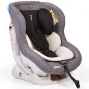 Бебешко столче за кола Moni Aegis, Беж/Сив, 3560610