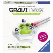 Set accesorii GraviTrax, Vulcan