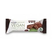 Vegan protein bar sa kakao ljuspicama, Tekmar 40g