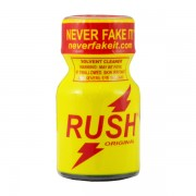 Rush Poppers – Original 10ml (Liquid Incense)