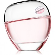DKNY Be Delicious Fresh Blossom Skin Hydrating eau de toilette para mulheres 100 ml
