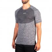 Prozis X-Skin T-shirt - Pixel Fit Night