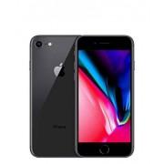 Apple iPhone 8 Gris Espacial 64 GB