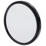 Filtro de lente de camara macro-efecto premium 4X (67mm)