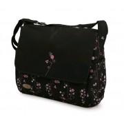 Cangaroo - Чанта за детска количка - Arabela
