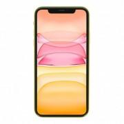 Apple iPhone 11 256Go jaune new