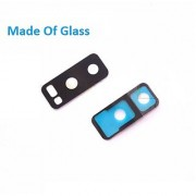 New Rear Back Camera Glass Lens With Adhesive Sticker For Samsung Galaxy Note 8