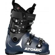 Atomic Hawx Magna 110 S Black/Dark Blue 28/28,5 20/21