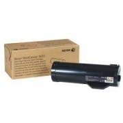 Тонер касета Xerox WorkCentre 3655 Black Extra High Capacity Toner Cartridge, 106R02741