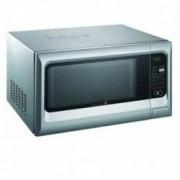 Cuptor cu microunde cu grill 34L 1300W Tarrington House Gri MWD3400G