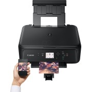 PIXMA TS5150 All-In-One, Balck