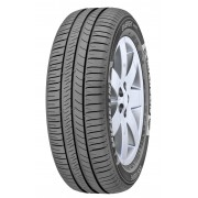 Anvelopa vara MICHELIN ENERGY SAVER + 165/70 R14 81T