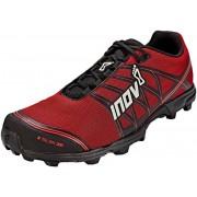 inov-8 X-Talon 200 Löparskor röd/svart UK 9,5 EU 44 2019 Trailskor