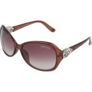 TOMCLUES Butterfly Sunglasses(For Girls)
