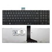 Tastatura Laptop Toshiba Satellite Pro C50-A-1EL