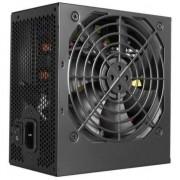 Sursa Cooler Master MasterWatt Lite, 700W (real), PFC Activ