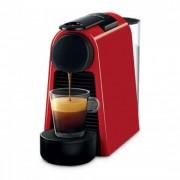 """Nespresso Coffee machine Nespresso """"Essenza Mini Triangle Red"""""""