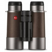 Leica Binoculares Ultravid 10x42 HD-Plus, customized