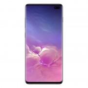 Samsung Galaxy S10+ 8GB/512GB 6,4'' Preto Cerâmico Versão Importada EU