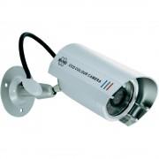 Smartwares Atrapa kamery z kovu elro cs22d