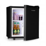 Klarstein Silent Cool, хладилник, 30 l, Arctic-Fox Cooling, A+, черен (HEA6-SilentCool-BL)