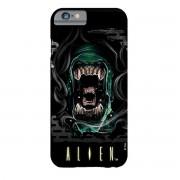 kryt na mobil Alien - iPhone 6 Plus Xenomorph Smoke - GS80209