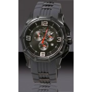 AQUASWISS Vessel XG Watch 81XG010