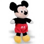 Jucarie de plus Disney Flopsies Mickey Mouse 50 cm