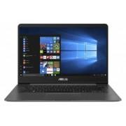 Laptop Asus ZenBook UX430UN-GV073T Intel Core i7-8550U 16GB DDR4 256Gb SSD nVidia GeForce MX150 2GB Windows 10 Home