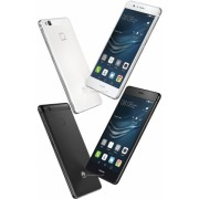 Huawei P9 lite Dual 16GB