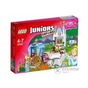 LEGO® Juniors Caleasca Cenusaresei 10729