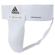 """Adidas Kruisbeschermer """"Cup Supporters"""", Maat XL"""