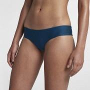 Nike Surfnederdel Hurley Quick Dry Hipster för kvinnor - Blå