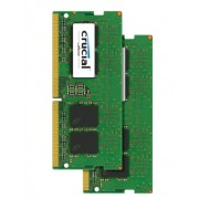 Crucial CT16G4SFD8213 16GB DDR4 2133MHz memory module