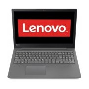 NOTEBOOK V330-15IKB I3-8130U 4GB 256GB SSD 15.6""