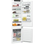 Хладилник за вграждане, Whirlpool ART7811/A+, 275L, A+
