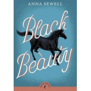 Black Beauty, Paperback