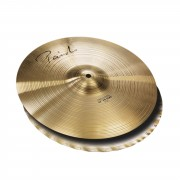 "Paiste Signature Precision HiHat 14"", Sound Edge"