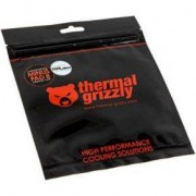 Thermal Grizzly Minus Pad 8 heat sink compound - [TG-MP8-100-100-15-1R]