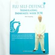 Flu Self-Defence - Stimulating Immunity with TCM (cod C64)