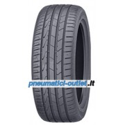 Pirelli Scorpion A/T Plus ( 235/65 R17 108H XL )