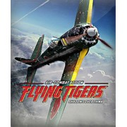FLYING TIGERS: SHADOWS OVER CHINA - STEAM - PC - WORLDWIDE