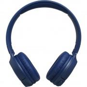 Casti Wireless Tune 500BT On-Ear Albastru JBL