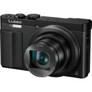 PANASONIC Compact camera Lumix DMC-TZ70 (DMC-TZ70EF-K)